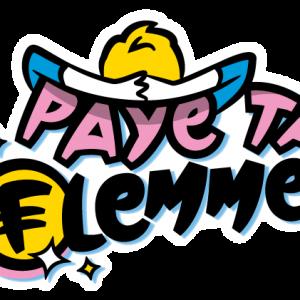 Paye Ta Flemme